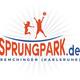 25€ Gutschein für den Sprungpark Remchingen