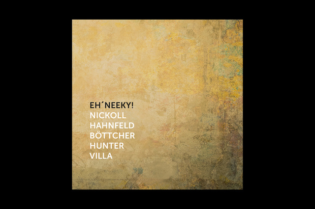 EH NEEKY Nickoll Hahnfeld Bttcher Hunter Villa
