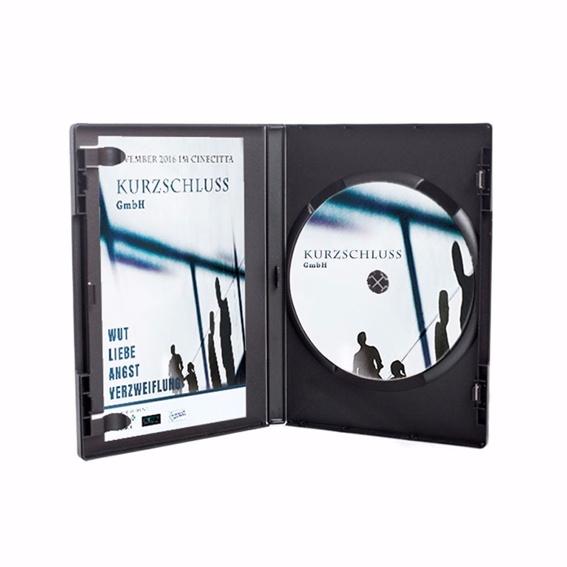 Der Film - DVD