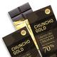 """250-er Pack Chuncho Gold + Zertifikat """"Held des Kakaos"""""""