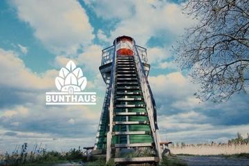 BUNTHAUS Brauerei