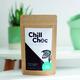 1 x Packung Chill Choc deiner Wahl (100 g)