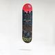 Riser - Skateboard