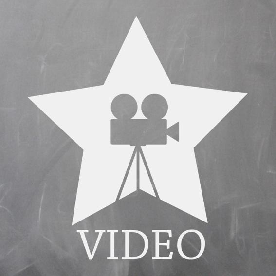 Videoproduktion für deinen Song