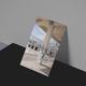 Fine Art Print + Magazine