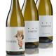 LOW HISTAMIN 6er Wein-Edition Weingut Hareter