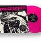 """""""Modo de Odio"""" EP-Vinyl 12"""" (US/Mex only)"""