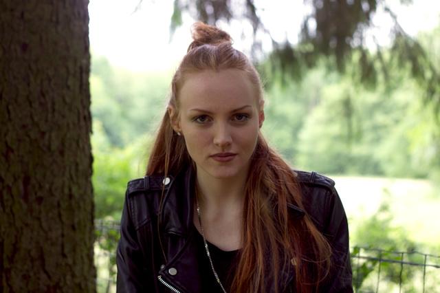 Zucker - Junger Independent Film aus Hamburg