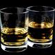 Bremer Spirituosen-Tasting