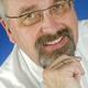 Ulrich Aumann