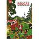 Reggae in Deutschland - Das Buch, signiert