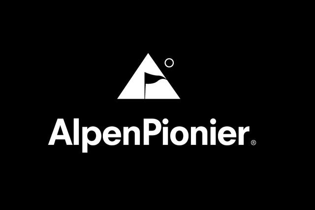 Hanfprotein von AlpenPionier
