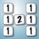 Händlerball (8 Spiele)