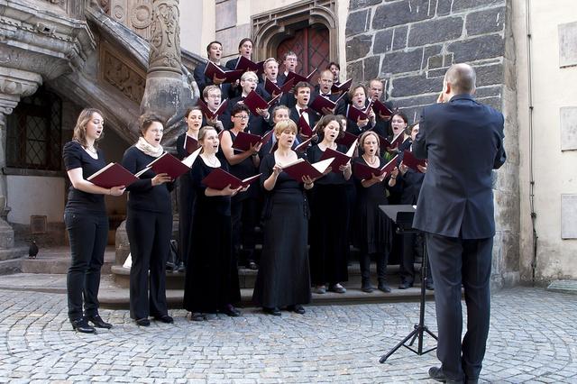 45 Jahre TASK - Jubiläumskonzerte in Dresden und Halle (Saale)