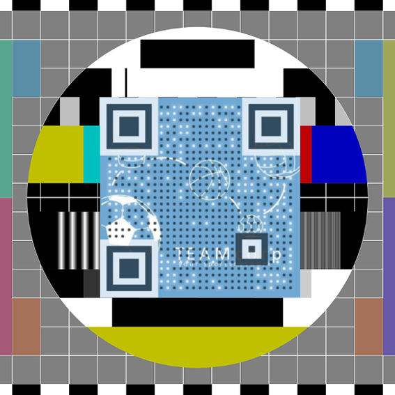 TEAMcorp-Tester