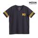 THINKING MU T-Shirt von Möon