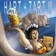"""CD """"Hart & Zart"""" der bairischen Mundart Ageh"""