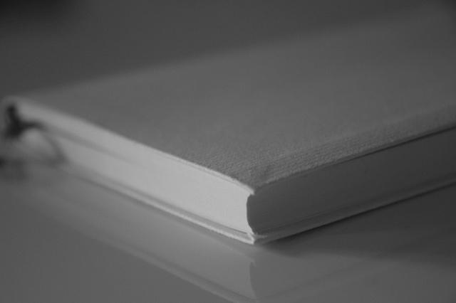 Buch: Drei Minuten für jeden | Tibor Baumann