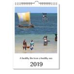 Dein Madagaskar-Kalender