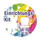 Einrichtungs-Kit