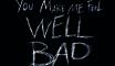 WellBad - Das neue Album