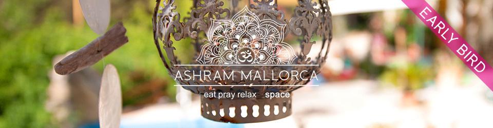 eat pray relax  space - Auszeit-Zentrum für Frauen