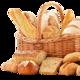 1x Frühstück im Haus Fläming