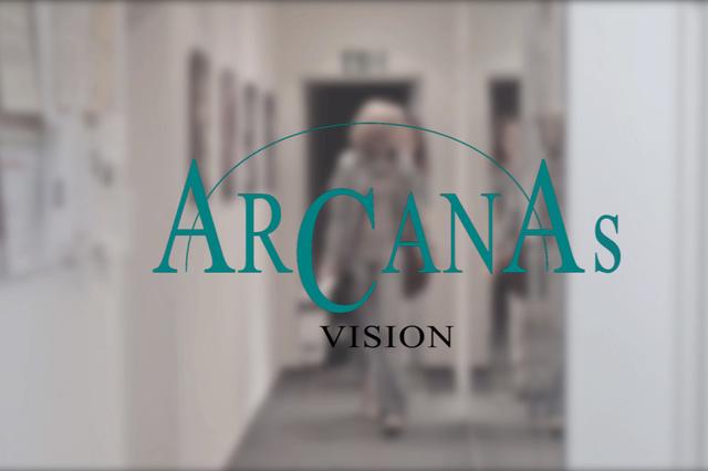 ARCANAs Vision
