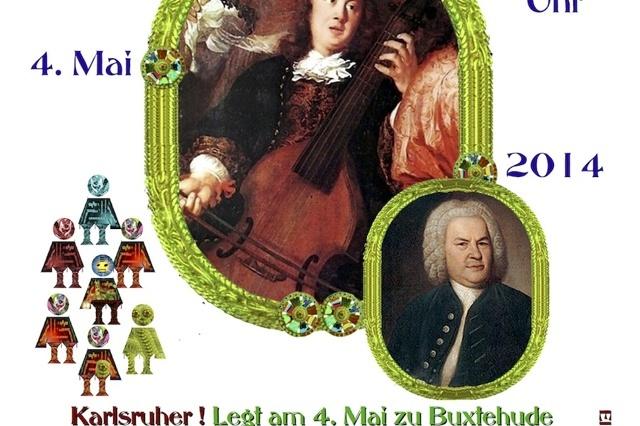 Festival Zeitlose Musik