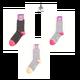 Herren Socken von RLB-Fashion