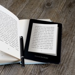 eBook signiert