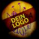 Invasor - Dein Logo auf allen Medien