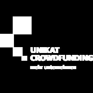 UNIKAT CROWDFUNDING