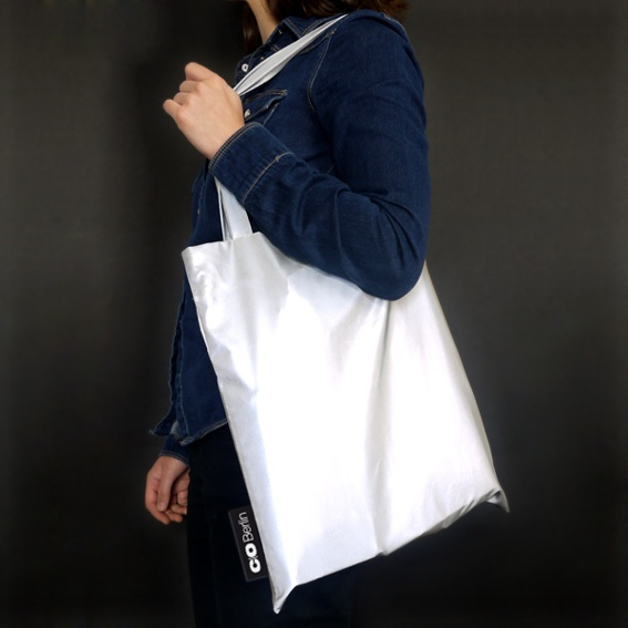 Reflector Bag
