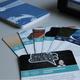 """Trainingskarten für Social Entrepreneurs """"Von der Idee zur Umsetzung"""""""