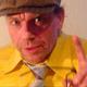 Videobotschaft: Thorsten macht Dir ein Kompliment!