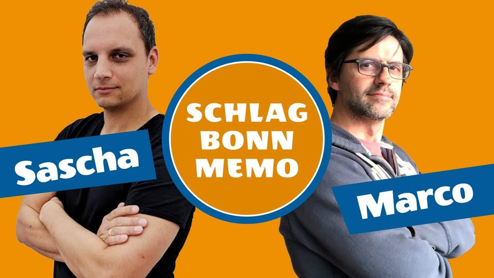 bonn_memo_-_schlag_.jpg