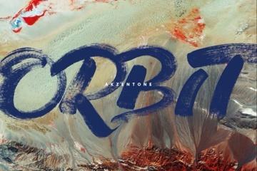 Orbit-Vinyl
