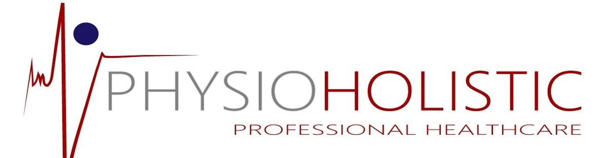 Holsitc Health Clinic - Ganzheitliche Gesundheit