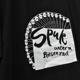 """T-Shirt """"Spuk unterm Riesenrad"""""""