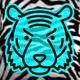 Tigerpackage