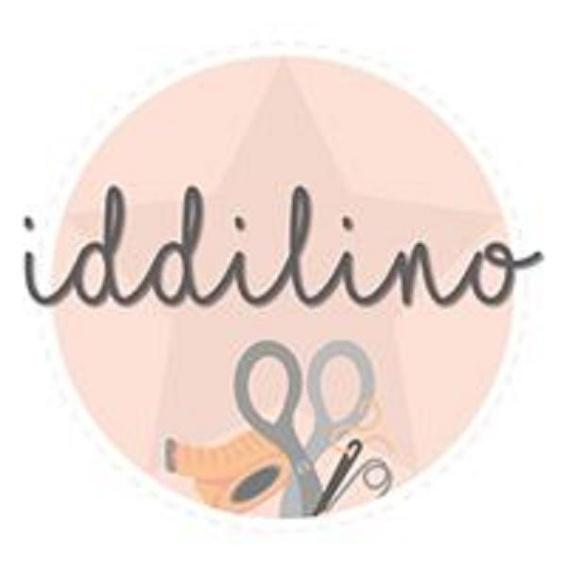 Nähkurs für Einsteiger und Fortgeschrittene bei Iddilino im Atelier