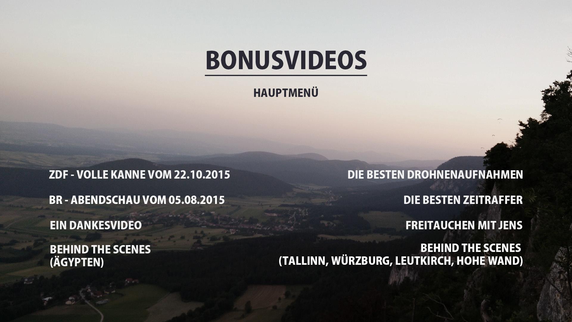 Bonusvideos_0001.jpg