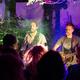 Schüttel den Speck @ Zusammen Leuchten-Festival