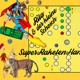 10 CD's Superraketenhandyvampir