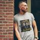 T-Shirt – Grabhers Sudwerk: