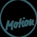 Dein Platz auf ideasinmotion.de