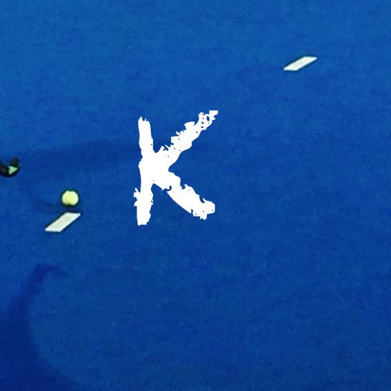 """Schmuck-Anhänger """"Hockeyball Glitter"""" aus der HOCKEY SHINE-Kollektion und Namensnennung auf der Unterstützerseite"""
