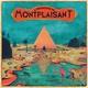 CD L'Orchestre Du Montplaisant - II