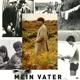 """Filmposter und DVD von """"Mein Vater"""""""